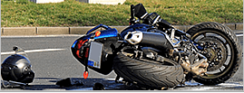 Motorcycle Accident Lawsuits