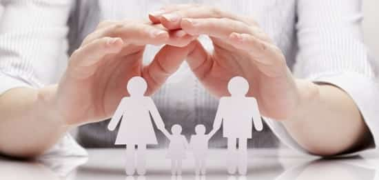 family law attorney in San Antonio