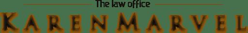 Karen Marvel Law Office