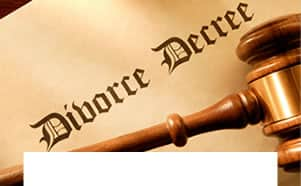 DIVORCE Attorney and Lawyer in San Antonio Texas